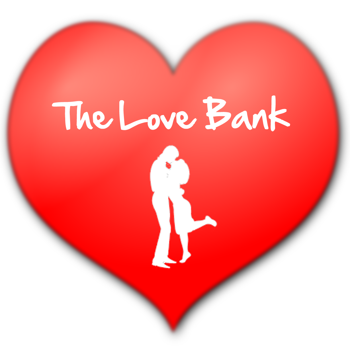 red banks christian dating site Red bank asian singles looking for true love loveawakecom is a free introduction service for people who want to have serious relationship with hindu, malaysian, thai or other women of.